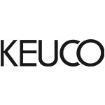 Keuco Sanitär